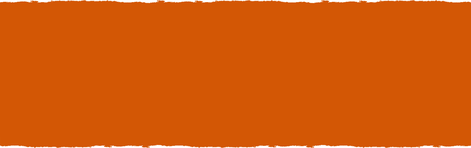 Background orange zone